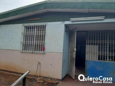 Venta de casa en Altamira CK0358