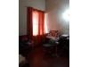 Venta de hermosa casa en Villa Progreso CK0356