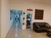 Hotel en venta en Managua