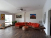Casa bellisima full muebles en Las Cumbres