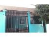 Venta de hermosa casa en San Andres CK0348