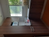 Se renta casa ideal para oficina.