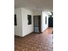 Venta de hermosa casa en Esquipulas CK0351