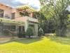 Venta de hermosa casa en Las Cumbres CK0352