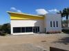 Foto 2 - Moderno edificio en venta-renta.