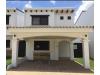 Foto 8 - Hermosa casa en venta.