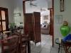 Foto 4 - Hermosa casa en venta.