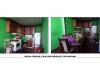 Foto 3 - Venta de hermosa casa en Sta Rosa CK0354