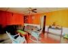 Foto 9 - Venta de hermosa casa en Sta Rosa CK0354