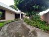 Venta de hermosa casa en Bolonia CK0359