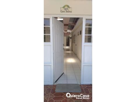 Venta de Complejo de apartamento Altamira CK0360
