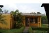 Foto 1 - Casa en venta con amplia área verde.