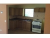 Foto 2 - Casa en venta con amplia área verde.