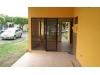 Foto 6 - Casa en venta con amplia área verde.