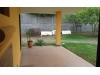 Foto 7 - Casa en venta con amplia área verde.