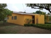 Foto 9 - Casa en venta con amplia área verde.