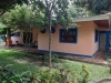 Renta de Casa en Sierritas de Santo Domingo CK0364