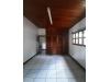 Renta de apartamento en sierritas de Santo Domingo AK0365