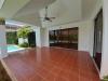 Foto 10 - Preciosa casa en venta.