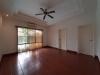 Foto 2 - Preciosa casa en venta.