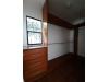 Foto 3 - Preciosa casa en venta.