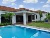 Foto 4 - Preciosa casa en venta.