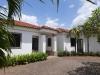 Foto 5 - Preciosa casa en venta.