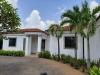 Foto 7 - Preciosa casa en venta.