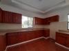 Foto 8 - Preciosa casa en venta.