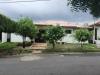 Venta de hermosa casa en Palmetto CK0368
