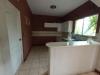 Casa en venta en Sierras Doradas