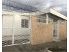 Venta de hermosa casa en Altamira CK0018