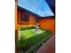 Renta de casa ideal para Oficina en Villa Fontana CK0373