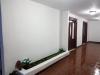 Renta de Hermosa casa en el Dorado CK0375