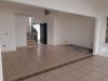 Renta de casa en Alamedas de las Colinas CK0376