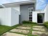 Foto 1 - Preciosa casa en venta