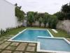 Foto 10 - Preciosa casa en venta