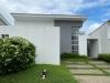 Foto 12 - Preciosa casa en venta
