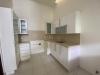 Foto 2 - Preciosa casa en venta
