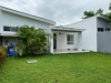 Foto 3 - Preciosa casa en venta