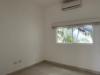 Foto 4 - Preciosa casa en venta