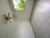 Foto 5 - Preciosa casa en venta