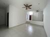 Foto 7 - Preciosa casa en venta