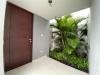 Foto 8 - Preciosa casa en venta