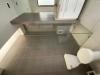 Foto 9 - Preciosa casa en venta