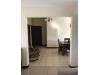 Venta de hermosa casa en Villas Lindora CK0381
