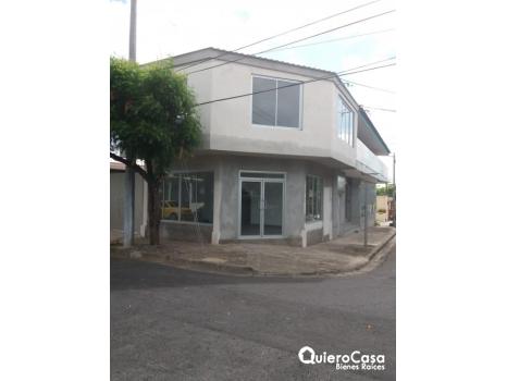 Renta de Local para Oficin o peque�o Negocio en Altamira