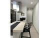Foto 3 - Apartamento en venta en  Pinares Santo Domingo