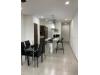 Apartamento en venta en  Pinares Santo Domingo
