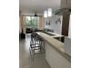 Foto 6 - Apartamento en venta en  Pinares Santo Domingo